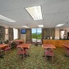 Hotel Pigeon Forge Inn & Suites