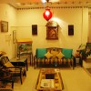 Lake side Hotel in Udaipur