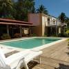 Come relax at Mizata Resort!
