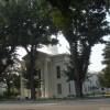 Jay House, Charming Colusa Rental