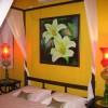 Beautifull Furnished Apartment In Calangute