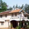 Wildelife Experience-Devigiri Coffee EstateChikmagalur