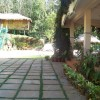 Devigiri Homestay Cottages, Chikmagalur