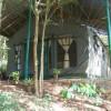 Jungle Cottage/camp/tent in Devigiri Chikmagalur