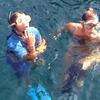 Jamie's Marine Adventure