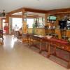 Riverboat Inn Photo
