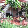 Tierra Magica B&B San Jose, Costa Rica Bed & Breakfasts