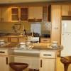 Kampala furnished apartments & Uganda car hire 4x4
