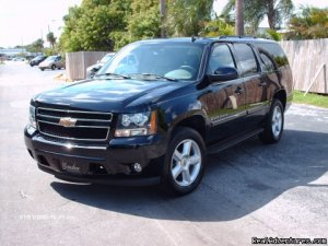 Orlando Transportation luxury Orlando Fl, Florida Car & Van Shuttle Service