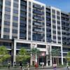Stadium Waldorf Apartments Hotel Auckland