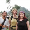 Volunteer Plus Adventure in Nepal Kathmandu, Nepal Bed & Breakfasts