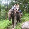 Volunteer Plus Adventure in Nepal