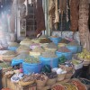 Your Morocco Tour Marrakech, Morocco Sight-Seeing Tours