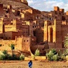 Your Morocco Tour Afra, Morocco Sight-Seeing Tours