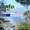 Sorrento transfers &  tours Sorrento, Italy Sight-Seeing Tours