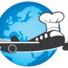 Personalized Cooking Vacations in Tuscany Culinary Quests