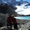 Great Deals for Trips in South America