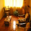 Rent-apartmentslima .furnished In Lima-peru , Peru Vacation Rentals