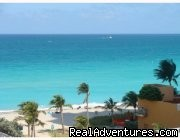 Weight loss Vacations & Online Coaching Sunny Isles, Florida Fitness & Weight Loss
