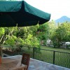 Cozy villa in village which you can see Mt Klabat  Manado, Indonesia Bed & Breakfasts
