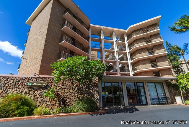 Maui Condo,Sandy Beach,Oceanfront Vacation Rental Kihei, Hawaii Vacation Rentals