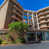 Maui Condo,Sandy Beach,Oceanfront Vacation Rental