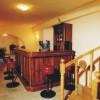 Georgian House Bar