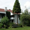 Romantic B & B between Ghent - Bruges and Antwerp Wachtebeke, Belgium Bed & Breakfasts