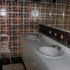 Romantic B & B between Ghent - Bruges and Antwerp Bathroom