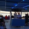 Party Boat Rentals on Lake Lewisville, TX