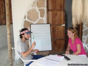 LSE - Learn Spanish in Ecuador Coast, Ecuador Language Schools