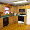 Bears Den Log Cabin! Sleeps up to 10 Guests