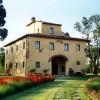 Foresteria Il Giardino Di Fontarronco Hotels & Resorts Arezzo, Italy