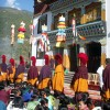 Holidaying in Bhutan & the Himalayas Thimphu, Bhutan Sight-Seeing Tours