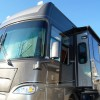 Luxury and Economy RV Rentals in Nashville, TN