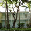 Truman Annex Key West Vacation Rentals , United States