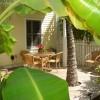Truman Annex Key West