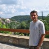 Bulgaria private tour guide