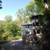 High Tower Chalet - Soak in Serenity  Asheville, North Carolina Vacation Rentals