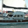 Blue Voyage Boat Charters Boat Turkey Boot Charter Bodrum