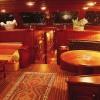 blue voyage bodrum cruise charter Turkey gulet charter gulet