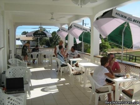 Image #7 of 9 - Placencia in Caribbean Belize