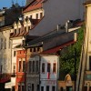 Poland - Polish Incoming Tour Operator