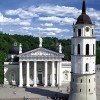Lithuania Incoming Tour Operator grandbaltics.com Central, Lithuania Sight-Seeing Tours