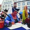 Estonia Incoming Tour Operator grandbaltics. com