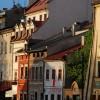 Visit Poland Incoming Touroperator Krakturs