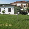 B&B Villa Isa Abano, Italy Bed & Breakfasts