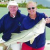 Naples Charter Fishing