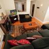 Lincoln Park 3 Bedroom Victorian
