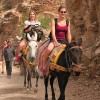 Day excursion to the high Atlas Mountains - Kasbah